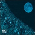 MUSE Hysteria UK CD5 w/2 Tracks