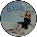 KYLIE MINOGUE Better Than Today Part 1 GERMANY 12