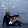 RACHEL STEVENS Funky Dory UK CD