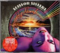 SCISSOR SISTERS Comfortably Numb EU CD5 w/3 Trx+Video