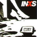 INXS I Get Up AUSTRALIA CD5 w/3 Tracks