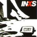 INXS I Get Up AUSTRALIA CD5 w/3 Tracks