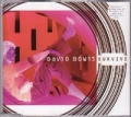 DAVID BOWIE Survive UK CD5 Part 2 w/Live Tracks