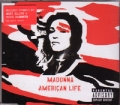 MADONNA American Life UK CD5 Part 1