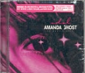 AMANDA GHOST Idol USA CD5 w/BOY GEORGE Remix