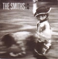 THE SMITHS The Headmaster Ritual EU 7