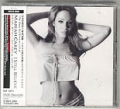 MARIAH CAREY I Still Believe JAPAN CD5