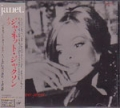 JANET JACKSON If JAPAN CD5 w/6 Remixes