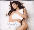 JANET JACKSON All For You AUSTRALIA CD5 w/5 Mixes