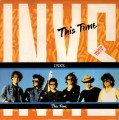 INXS This Time UK 7