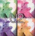 U2 Staring At The Sun USA 12