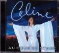 CELINE DION Au Coeur Du Stade CANADA CD w/11 Tracks