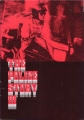 JACKIE CHAN The Police Story III JAPAN Press Folder