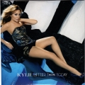 KYLIE MINOGUE Better Than Today EU CD5 w/2 Tracks