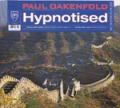 PAUL OAKENFOLD Hypnotised USA 12