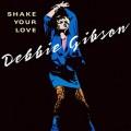 DEBBIE GIBSON Shake Your Love USA 12