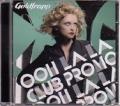 GOLDFRAPP Ooh La La USA CD5 Promo w/7 Versions + Video