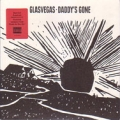 GLASVEGAS Daddy's Gone EU 7