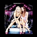 BANANARAMA Drama UK CD
