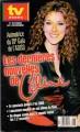 CELINE DION TV Hebdo (10/31-11/6/98) CANADA Magazine