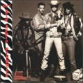 BIG AUDIO DYMAMITE This Is Big Audio Dynamite UK LP