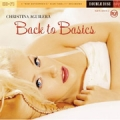 CHRISTINA AGUILERA Back To Basics USA 2CD