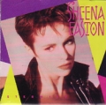 SHEENA EASTON Eternity USA 7