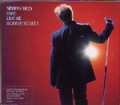 SIMPLY RED Fake Live At Ronnie Scott's UK CD5 w/3 Live Tracks