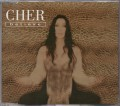 CHER Believe UK CD5 w/3 Versions