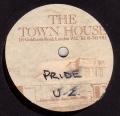 U2 Pride UK 7