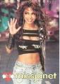 JANET JACKSON Miss Janet (Spring 2002) HOLLAND Magazine