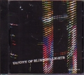U2 City Of Blinding Lights USA CD5 Promo w/2 Versions
