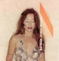 TORI AMOS Jackie's Strength USA Double 12
