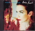 ANNIE LENNOX Walking On Broken Glass USA CD5