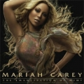 MARIAH CAREY The Emancipation Of Mimi USA CD Limited Edition