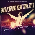 PAUL McCARTNEY Good Evening New York City USA 4LP