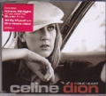 CELINE DION One Heart UK CD5 w/Video