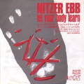 NITZER EBB Let Your Body Learn JAPAN 7