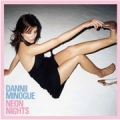 DANNII MINOGUE Neon Nights EU 2CD Remastered and Expanded