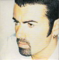 GEORGE MICHAEL Jesus To A Child HOLLAND CD5 w/2 Tracks