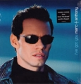 MARC ANTHONY I've Got You USA 12