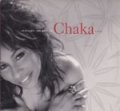CHAKA KHAN Epiphany: The Best Of Chaka Khan USA 12
