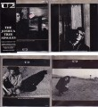 U2 The Joshua Tree Singles UK Set Of 4 7