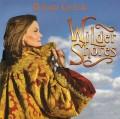 BELINDA CARLISLE Wilder Shores EU LP Color Vinyl