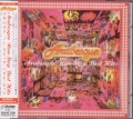 ARABESQUE Arabesque Non-Stop Best Hits JAPAN CD