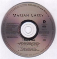 MARIAH CAREY I Stay In Love USA CD5 Promo Only w/8 Mixes