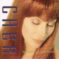 CHER Save Up All Your Tears UK CD5