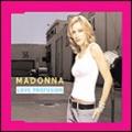 MADONNA Love Profusion AUSTRALIA CD5 Part 1 w/3 Tracks
