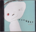 THE CURE Alt.End USA CD5 w/3 Tracks