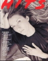 CELINE DION Hits (12/3/99) USA Magazine